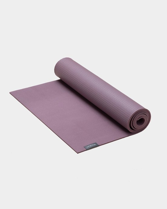 Yoga mat All-Round Premium 5 mm Yogiraj