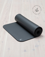 Pilates mat 10 mm - Yogiraj
