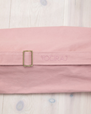 Yoga mat bag - Yogiraj