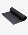 Yoga mat Grip mat 5 mm - Yogiraj